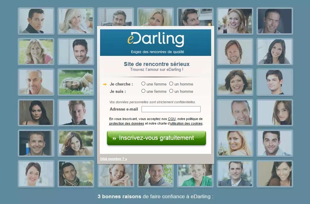 Site de rencontre test de personnalite