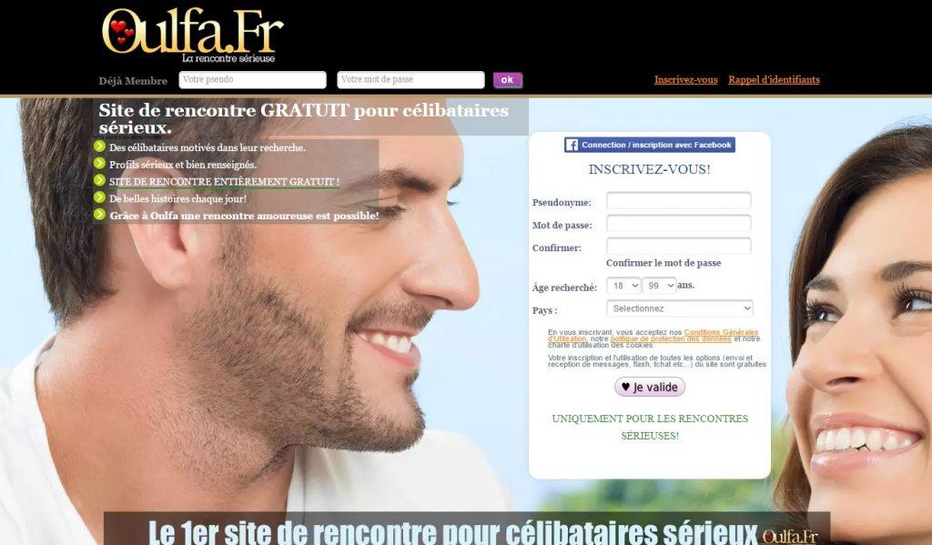 Rencontre gratuite avec femme meilleur site de rencontre gratuit pour les hommes